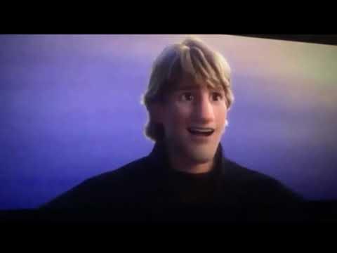 tu-luz---frozen-2---español-la