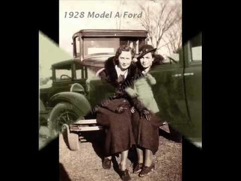 Old Cars #2 - Vintage - Ottawa Valley