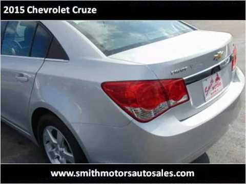 Used Cars Decatur Al >> 2014 Honda Cr V Used Cars Decatur Al Youtube