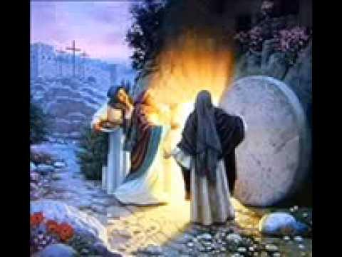 تمثيلية القيامة