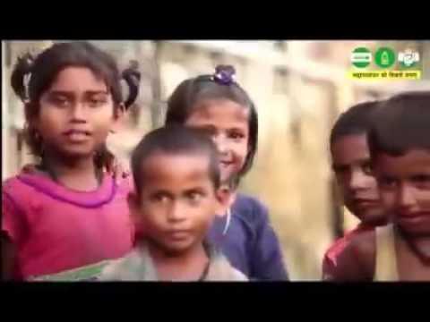 Bihar ka sowabhiman Nitish kumar