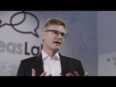 The cellular basis of neural computation | Michael Hausser