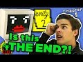 GTLive: WE'RE FINISHED! | Emily is Away Too (ENDING)