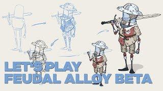 hrajte-s-nami-feudal-alloy-beta