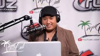 TropiCali Live Episodio #2 con El Super Show De Los Vazquez
