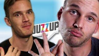 PewDiePie HORROR-Show! - JuliensBlog Pausiert das JBB! - Product Placement: So geht es richtig!