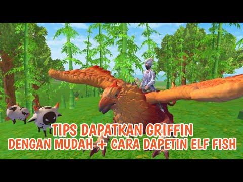 tips-dapatkan-griffin---utopia-origin-indonesia