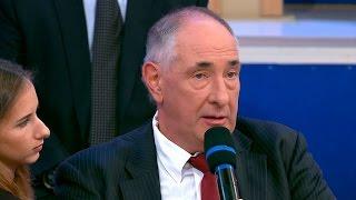 Георгий Толорая: КНДР говорит, что «лучше нас нетрогайте». Время покажет. Фрагмент выпуска.