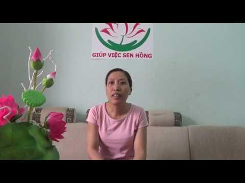 SEN HÔNG - PV GV Nguyễn Thị Hậu, sn 83