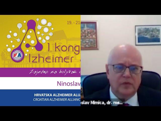 04 - Plenarno predavanje Ninoslav Mimica