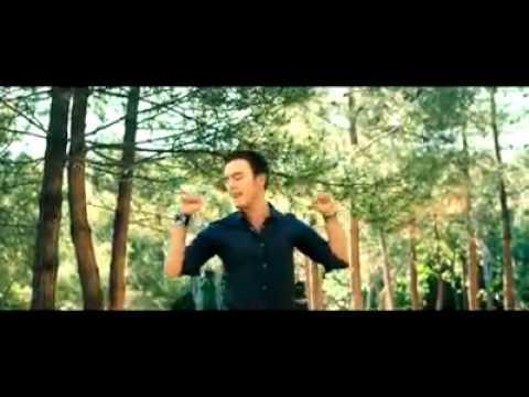 Mustafa Ceceli Illede Ask Klip Youtube