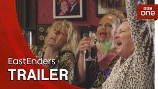 EastEnders: RIP Kat? | Trailer - BBC One