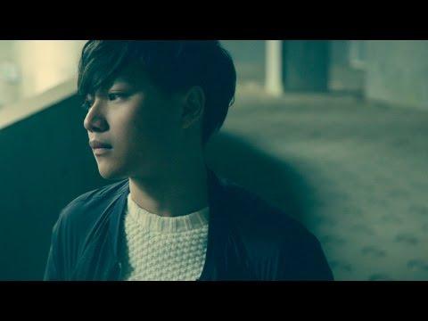 ぼくのりりっくのぼうよみ - 「after that」ミュージックビデオ