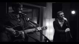 GLORIA - Wie sehr wir leuchten (Live im Parkhaus Studio)