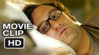 Tim and Eric's Billion Dollar Movie #2 CLIP - Restricted! (2012) HD