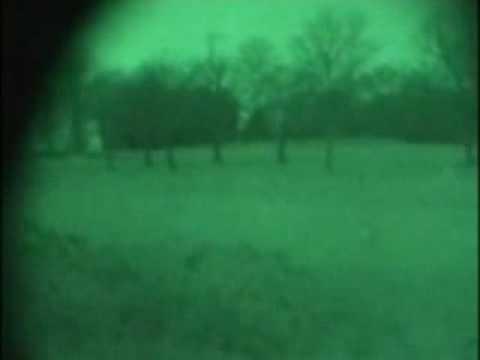 Como funciona a visão noturna - parte 1 - YouTube eb7941aea6