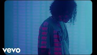 Jerry Di - Jerry Di - Mi Cuarto (Official Video) - HDVIDEO