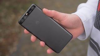 Huawei P10: Mein endgültiges Fazit! - Techniklike