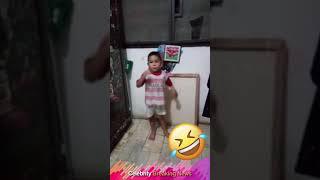 Download Mp3 Anak Kecil Ini Di Hukum Orang Tuanya, Yang Terjadi Selanjutnya Bikin Gemes