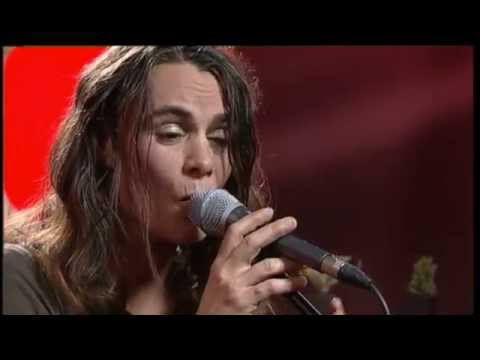 Seven Oaks - What I Am (song by Edie Brickell)