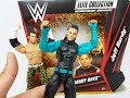 WWE SHOP EXCLUSIVE HARDY BOYZ FIGURE REVIEW
