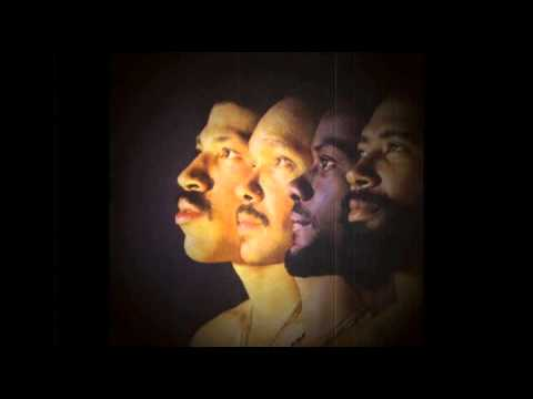 The Commodores - All The Way Down mp3