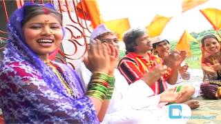 Download Hindi Video Songs - Ya Pandharpurat