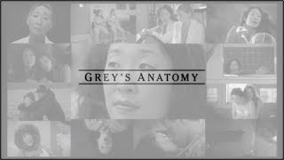 Farewell to Cristina - This ain