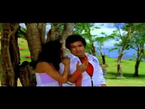 Shayad Meri Shaadi Ka Khayal   Souten   Lata Mangeshkar & Kishor Kumar HD   Yo