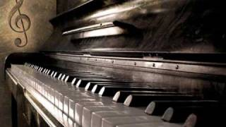 Luciano Pavarotti - Caruso ( Te voglio bene assai)