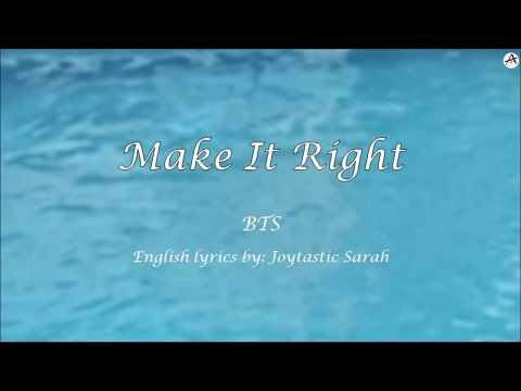 make-it-right---english-karaoke---bts