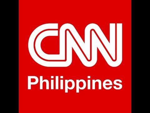 AT CNN -- PENTASI B GLOBAL EVENTS ANNOUNCEMENT