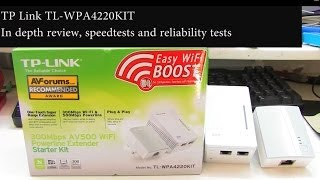 sort out home wifi when normal wifi repeaters fail the easy way