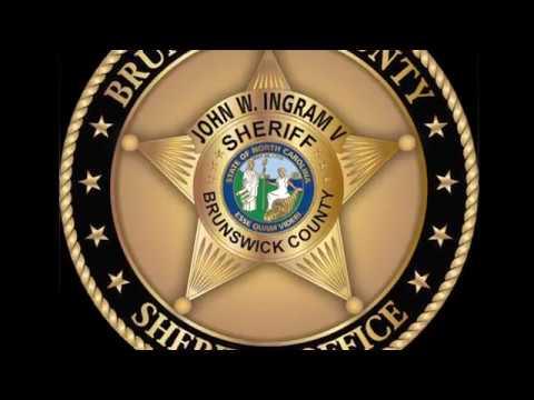 Employment | Brunswick County Sheriff's Office