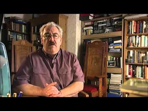 Hedd Wyn - Alan Llwyd 1
