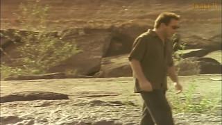 Ricardo Montaner - Para Llorar [HD] [Original Clip]