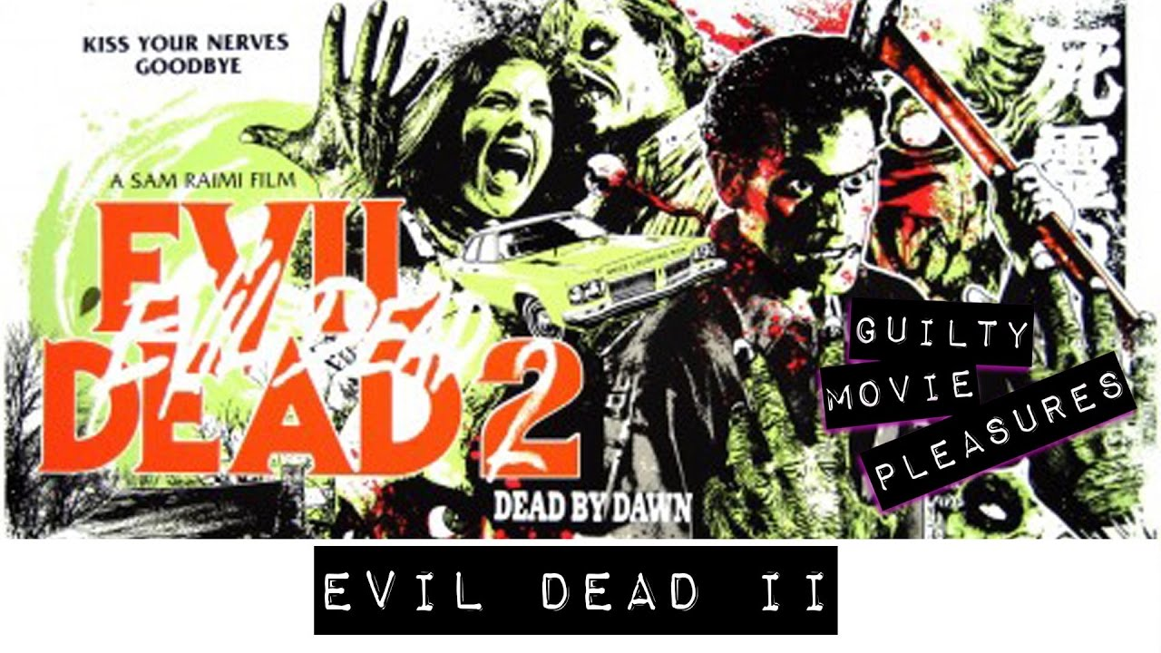 evil dead full movie tamil download