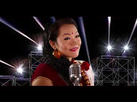 New Sakela Song 2075/2018     Yo Kamal Mukhi - Mamata Rai    Ft. Priyanka Rai & Kritina Rai