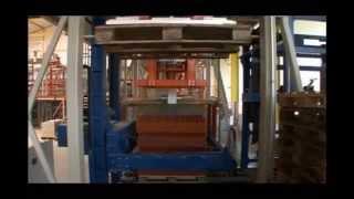 видео Качественная керамическая черепица Креатон: характеристики