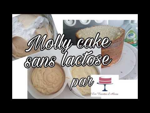 molly-cake-sans-lactose