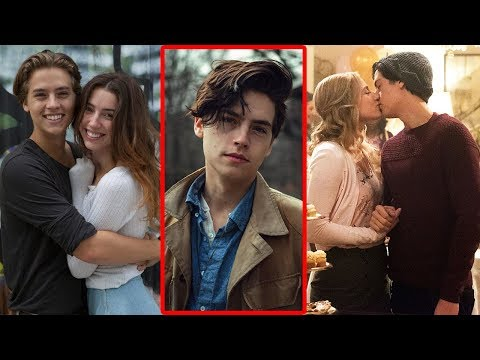 Cole Sprouse Girlfriend ❤ Girls Cole Sprouse Has Dated 2017 - Star News