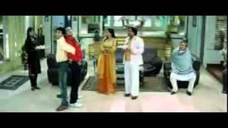 Bhavnao-Ko-Samjho-harshrajeshgandhi-2.avi