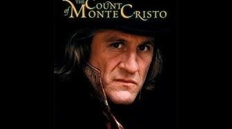 Le Comte De Monte Cristo OST (1998) HD // Count of Monte Cristo