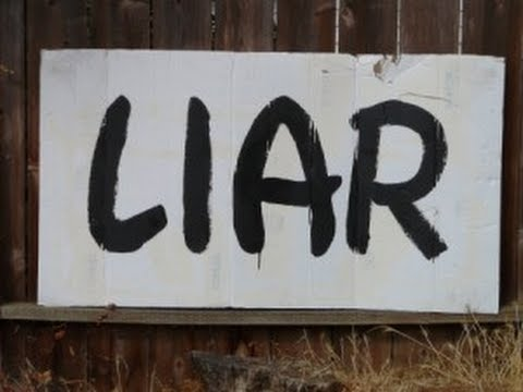 Image result for IMAGES OF LIAR