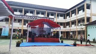 Musik Tradisional SMK paramarta - Stafaband