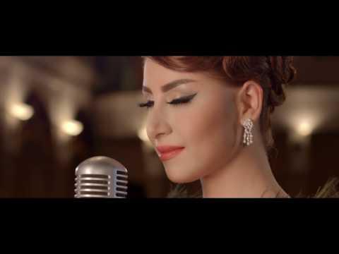 Arezo Nikbin - Najawani Official Video