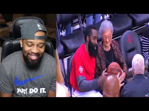 Reacts To 20 BEAUTIFUL MOMENTS OF RESPECT IN SPORTS
