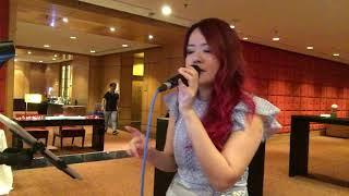 特别的人 方大同 Dreambird Music Live Music Entertainment for Corporate Events and Weddings