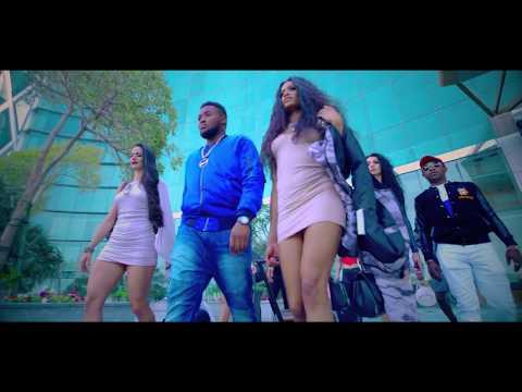 Chinko Ekun - Gbefun [Official Video]