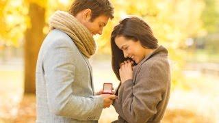 彼氏・彼女恋人探し!!幸せな恋愛を手に入れる5つのステップ